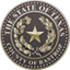 Bastrop County seal